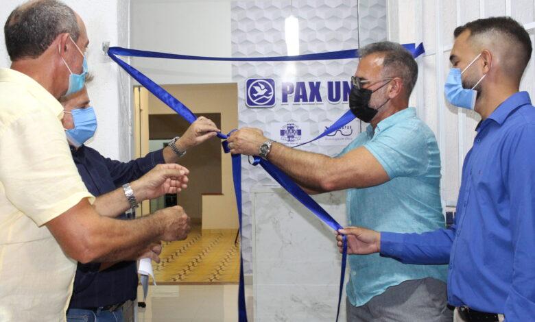Foto: Jonatas Valentim e Portal Integração